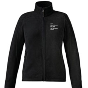 Core 365 Ladies Journey Fleece Jacket