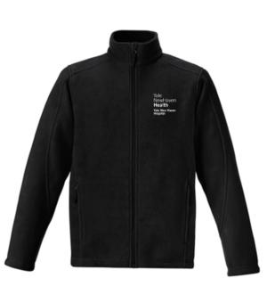 Core 365 Men's Journey Fleece Jacket
