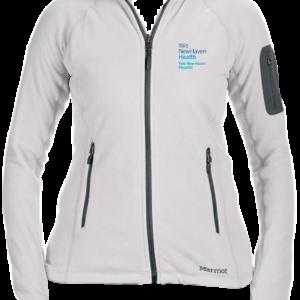 Marmot Ladies Flashpoint Jacket