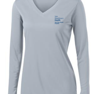 Sport-Tek Ladies PosiCharge Competitor Base Layer