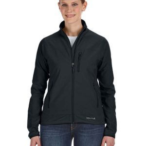 Marmot Ladies' Tempo Jacket