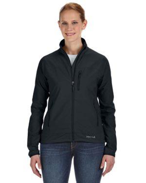 Marmot Ladies' Tempo Jacket